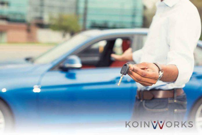 Ingin Menjalankan Bisnis Rental Mobil Saat Ramadan? Ini Caranya...