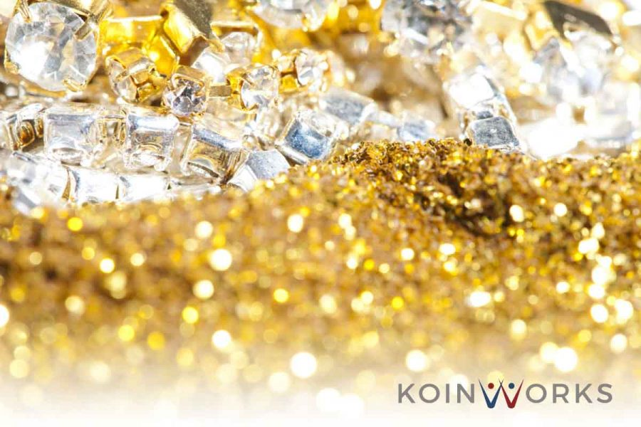 investasi emas - investasi berlian-cara tepat menyimpan emas yang mudah dan aman - penghasilan sambil tidur - jenis investasi jangka panjang-pinjaman syariah - dana syariah - ekonomi syariah-emas-investasi-perhiasan-emas-investasi-nilai-grafik-naik-tingkat - tips investasi untuk gaji pas pasan- Cara Investasi Emas