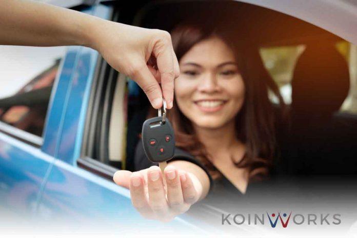 Membeli Mobil Baru Atau Bekas 4 - cara membeli mobil