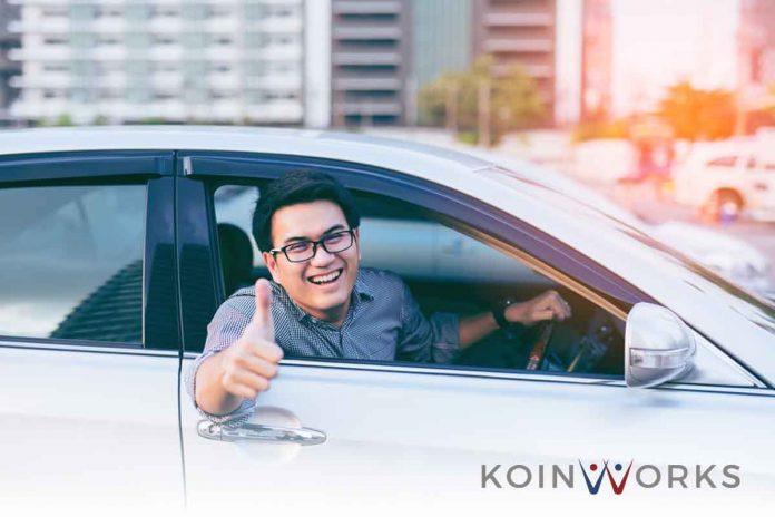 mobil-baru-tujuan finansial-untung-masa depan-5 Tanda Gaji Bulanan Anda Ternyata Belum Cukup