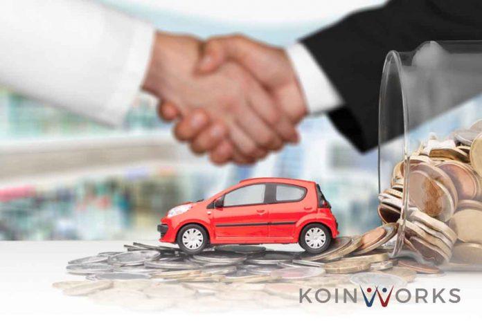 Membeli Mobil Baru Atau Bekas 4