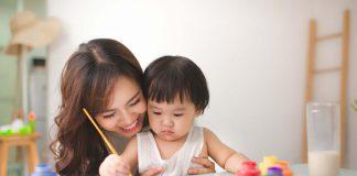 Mulai Sekarang! Ini 5 pengalokasian dana untuk ibu rumah tangga yang patut dicoba!