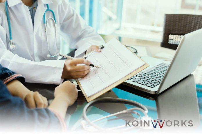 cara-hitung-bpjs-kesehatan-sakit-iuran-bayar - 5 Jurusan Kuliah Favorit yang Akan Dibutuhkan 2020 Mendatang!