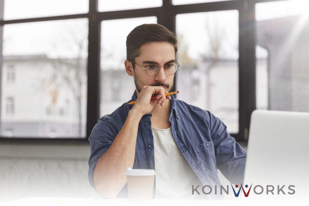 fokus - berpikir - bisnis - strategi - beli rumah atau mobil - pelajaran bisnis dari bernard arnault