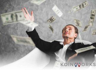 cara-milenial-cepat-kaya