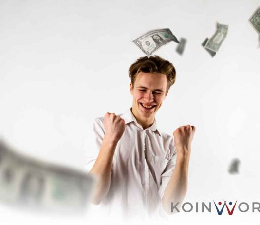 5 Langkah Sukses dalam Merencanakan Kekayaan