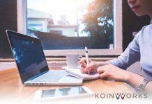 7 Tips Membuat Gaji Freelancer Sebagai Penghasilan Utama-kegagalan bisnis - asuransi properti-Hal yang Perlu Dipertimbangkan Dalam Berinvestasi- meneliti investasi-Kesalahan Anak Kos dalam Mengelola Keuangan-5 Cara Mengatur Penghasilan Agar Terhindar Dari Gaji '15 Koma' - Buat Masa Tua Seindah Senyuman di #AgeChallenge dengan 5 Tips Keuangan Ini! - tips investasi untuk anak muda - kegagalan bisnis - cara mengatur keuangan-menabung- 5 Cara Cerdas Mengatur Finansial untuk Freelancer- cara-mudah-milenial-cepat-kaya-percaya-diri-sendiri-investasi sbr005 - 3 Keuntungan Membeli SBR005, Alternatif Investasi Pilihan Anak Muda-cara-milenial-kaya-menabung-Kesalahan Anak Kos dalam Mengelola Keuangan - 10 Hal Yang Harus Dilakukan Milenial untuk Keuangan Mereka Tahun Ini-Kiat Mencapai Kebebasan Finansial untuk Generasi Milenial - punya pengasilan tanpa kerja- 4 Cara Pintar Mengelola Keuangan untuk Pemula