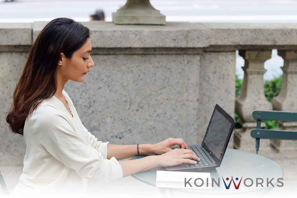 kerja sampingan - freelance - kerja - pegawai - 5 Kegiatan Produktif Saat Menunda Kuliah atau Gap Year!