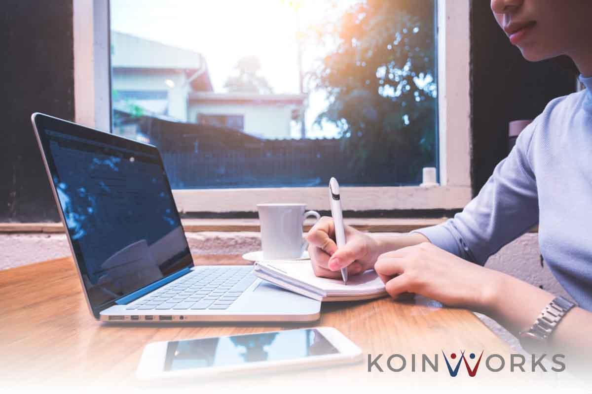 bpjs ketenagakerjaan - 7 Tips Membuat Gaji Freelancer Sebagai Penghasilan Utama-kegagalan bisnis - asuransi properti-Hal yang Perlu Dipertimbangkan Dalam Berpengalokasian dana- meneliti pengalokasian dana-Kesalahan Anak Kos dalam Mengelola Keuangan-5 Cara Mengatur Penghasilan Agar Terhindar Dari Gaji '15 Koma' - Buat Masa Tua Seindah Senyuman di #AgeChallenge dengan 5 Tips Keuangan Ini! - tips pengalokasian dana untuk anak muda - kegagalan bisnis - cara mengatur keuangan-menabung- 5 Cara Cerdas Mengatur Finansial untuk Freelancer- cara-mudah-milenial-cepat-kaya-percaya-diri-sendiri-pengalokasian dana sbr005 - 3 Keuntungan Membeli SBR005, Alternatif Pengalokasian Dana Pilihan Anak Muda-cara-milenial-kaya-menabung-Kesalahan Anak Kos dalam Mengelola Keuangan - 10 Hal Yang Harus Dilakukan Milenial untuk Keuangan Mereka Tahun Ini-Kiat Mencapai Kebebasan Finansial untuk Generasi Milenial - punya pengasilan tanpa kerja- 4 Cara Pintar Mengelola Keuangan untuk Pemula
