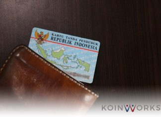 Sudah Berusia 17 Tahun? Buat Kartu Identitas Diri (KTP/E-KTP) Kamu Sekarang Juga!