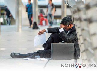 mengatur - keuangan 3 Situasi Darurat yang Harus Dipersiapkan dan Jangan Diabaikan