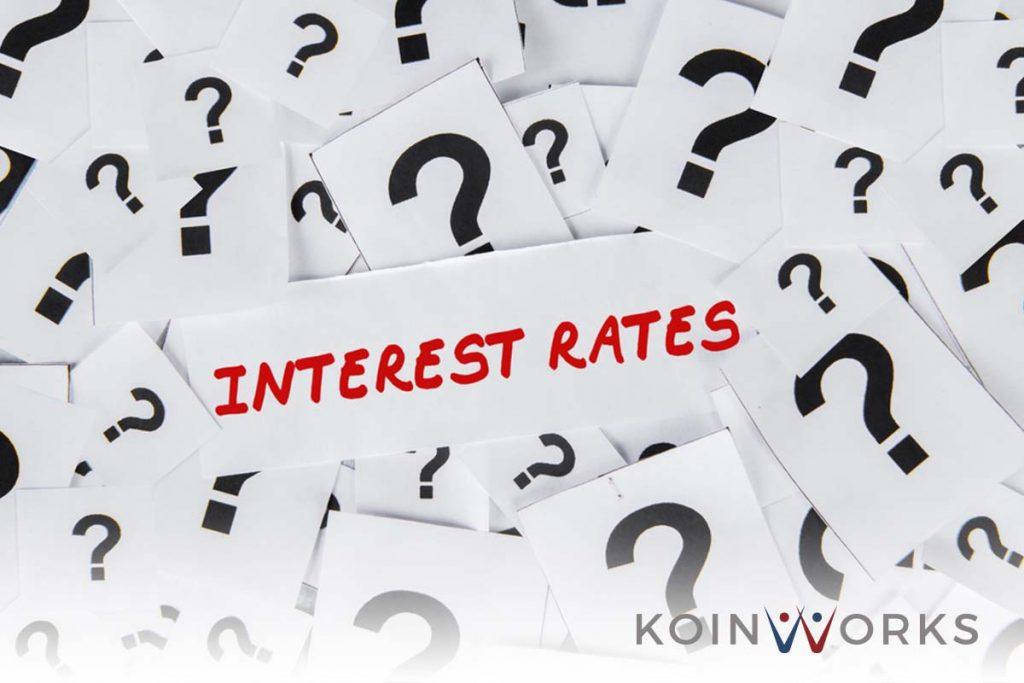 bunga-tabungan-saham-investas-rumah-suku-kpr-rates-interest