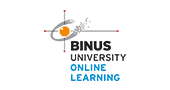 Pinjaman Dana untuk Belajar di Binus University Online Learning | KoinWorks