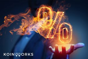 Cara Mendapatkan Bunga 18 Persen Melalui Platform KoinWorks