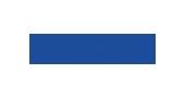 Pinjaman Dana untuk belajar di Esda | KoinWorks