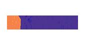 Pinjaman Dana untuk Belajar di Universitas - Universitas goKampus | KoinWorks