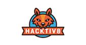Pinjaman Dana Untuk Belajar di Hacktiv8 | KoinWorks