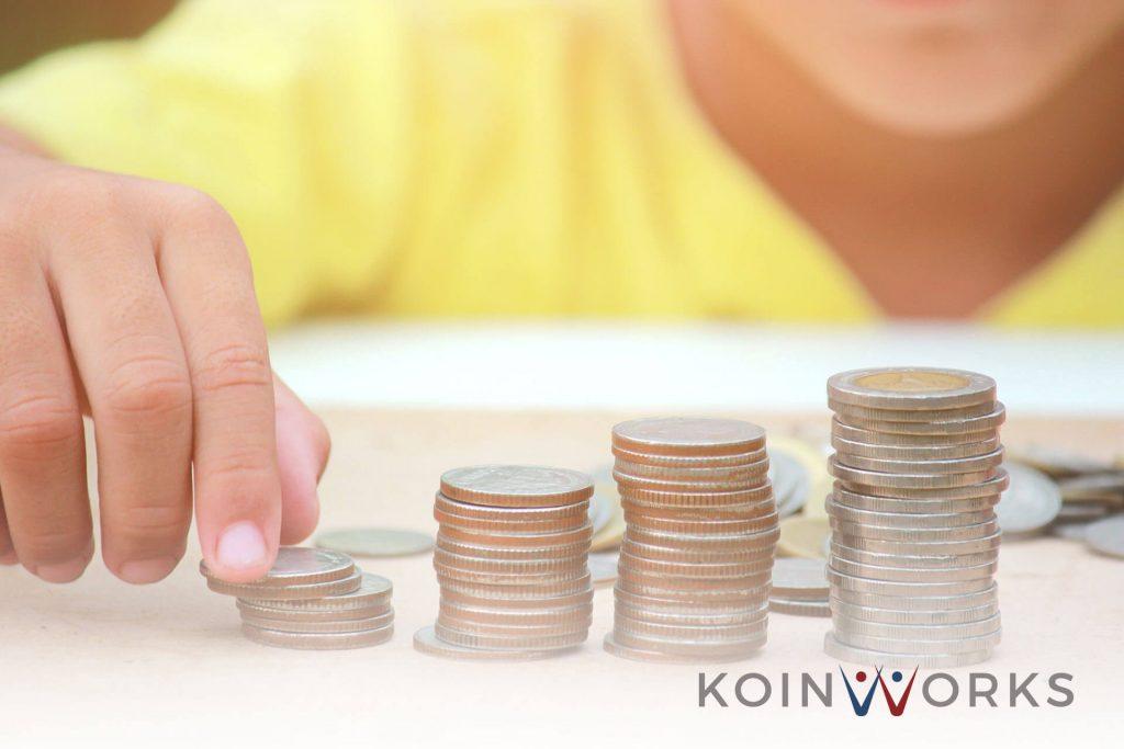 hemat uang - 7 Nasihat Keuangan Warren Buffet yang Bikin Anda Jago Mengatur Uang! - tips investasi untuk gaji pas pasan- sampingan mahasiswa