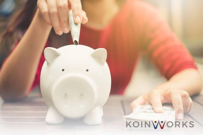 hemat uang - 7 Nasihat Keuangan Warren Buffet yang Bikin Anda Jago Mengatur Uang! - 5 Cara Mengatur Penghasilan Agar Terhindar Dari Gaji '15 Koma' - Buat Masa Tua Seindah Senyuman di #AgeChallenge dengan 5 Tips Keuangan Ini!-2