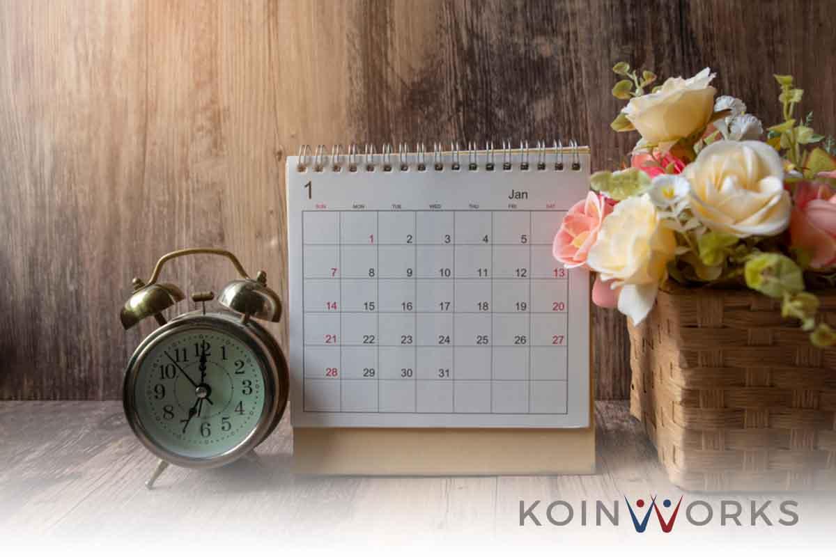 Agar Tidak Ketar-Ketir dalam Mempersiapkannya, Tentukan Jauh Sebelum Hari Pelaksanaan Pernikahan