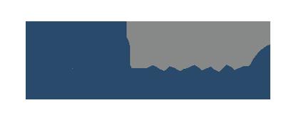 Pinjaman Bisnis KoinWorks | KoinBisnis