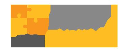 Pinjaman Pendidikan KoinWorks | KoinPintar