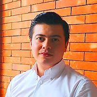 Nico - KoinSehat Advisor KoinWorks