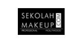 Pinjaman Dana untuk Belajar di Sekolah Makeup | KoinWorks