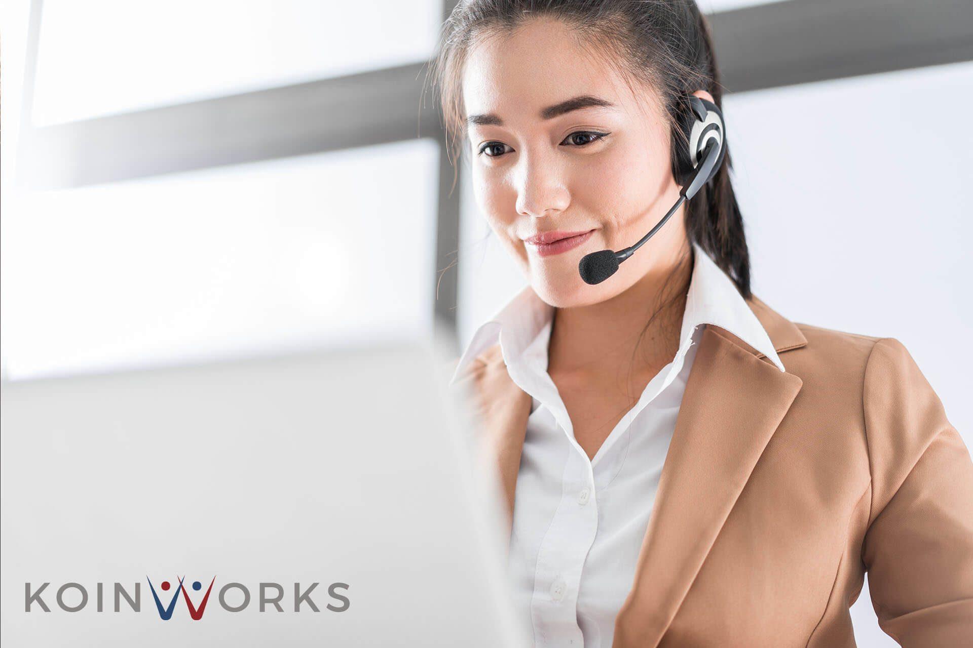 4 Teknik yang Perlu Dikuasai Salesperson Saat Menjadwalkan Ulang Panggilan Telepon dengan Pelanggan