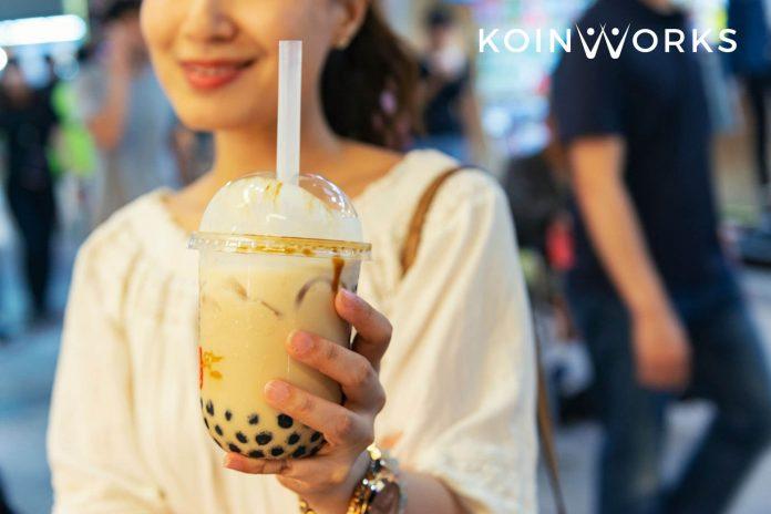 5 Kiat Menjalankan Bisnis Minuman Kekinian yang Sedang Hits - bisnis musiman