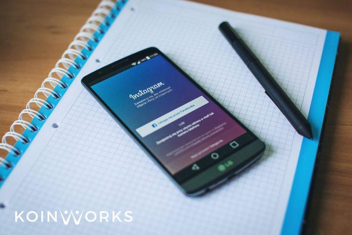 Beralihlah ke Media Sosial, Ini 5 Tips Jitu Kuasai Instagram untuk Bisnis - strategi bisnis hewan kurban - bayar pakai exposure