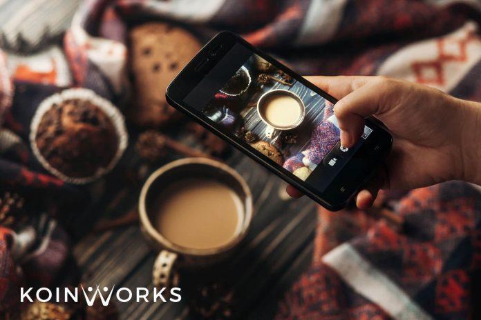 Beralihlah ke Media Sosial, Ini 5 Tips Jitu Kuasai Instagram untuk Bisnis