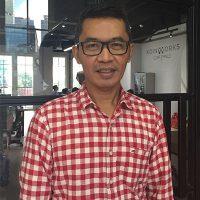Ivan Lutfi - Fraud & Operations Advisor KoinWorks