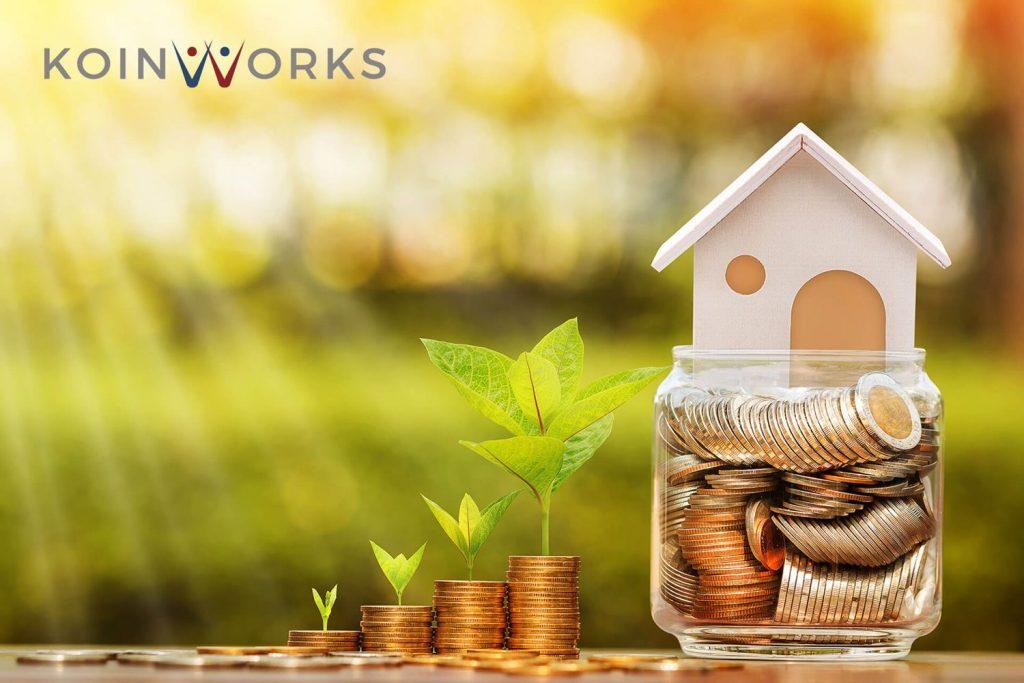 menabung (1)Mulai Menabung dan Investasi