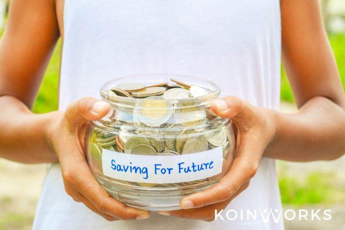 cara-milenial-kaya-menabung-Kesalahan Anak Kos dalam Mengelola Keuangan - 10 Hal Yang Harus Dilakukan Milenial untuk Keuangan Mereka Tahun Ini-Kiat Mencapai Kebebasan Finansial untuk Generasi Milenial