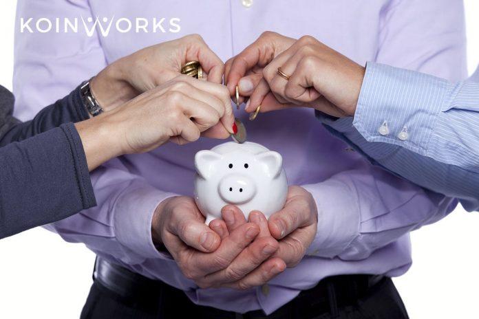 menabung- 5 Cara Cerdas Mengatur Finansial untuk Freelancer