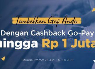 promo-cashback-gopay