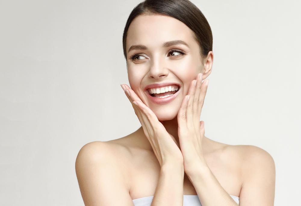 trik hemat biaya skin care - belajar self-love