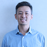 Sucipto - IT Advisor KoinWorks