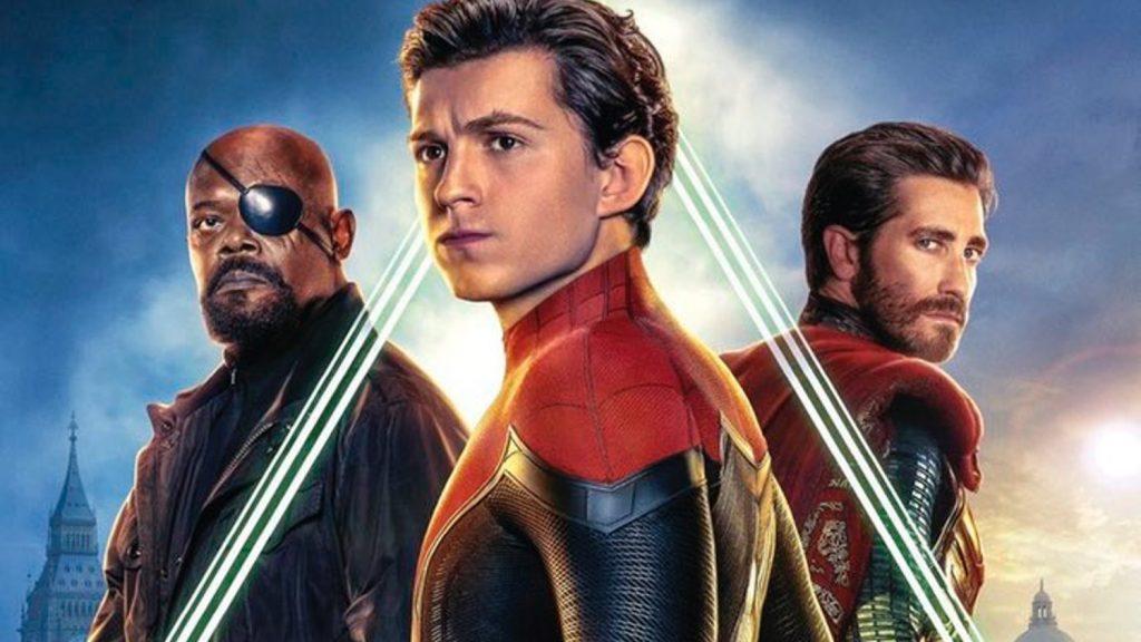 3 Profil Risiko Investor Berdasarkan Karakter Spider-Man Far From Home!