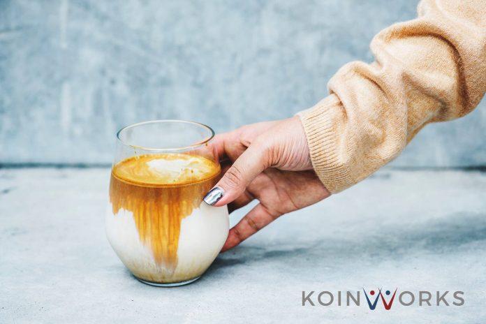 5 Bisnis Minuman Terlaris dengan Keuntungan Menjanjikan