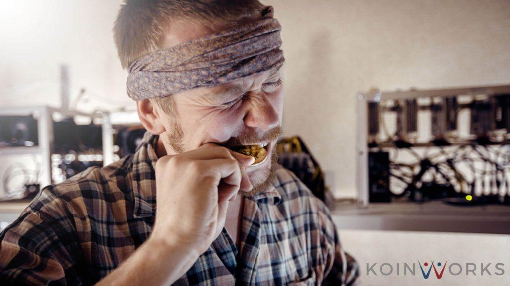 5 Cara Mudah Kenali Emas Palsu