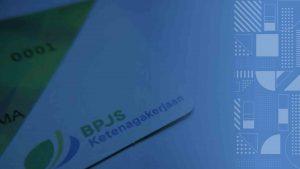 Cek Saldo BPJS Ketenagakerjaan
