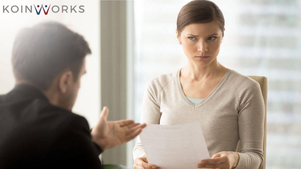 cpns-tipu-penipuan-waspada-bahaya-Ini Dia 5 Cara Hindari Penipuan Berkedok Tes CPNS!
