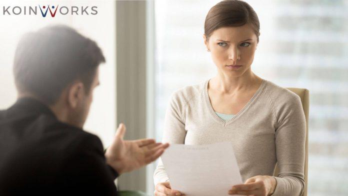 cpns-tipu-penipuan-waspada-bahaya-Ini Dia 5 Cara Hindari Penipuan Berkedok Tes CPNS! - kesalahan investasi properti - kesalahan beli rumah