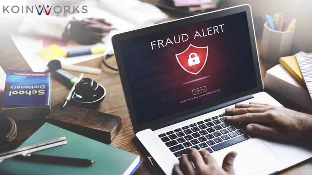 cpns-tipu-penipuan-bahaya-fraud-Ini Dia 5 Cara Hindari Penipuan Berkedok Tes CPNS