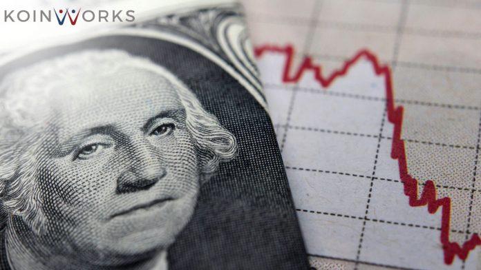 uang-dollar-mata uang-inflasi
