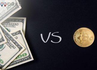 Investasi Emas atau Dollar Mana yang Lebih Untung