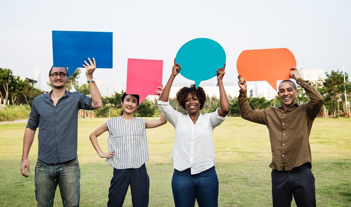 Kesulitan Mendapatkan Pelanggan Online Pelajari 5 Triknya... - tren bisnis