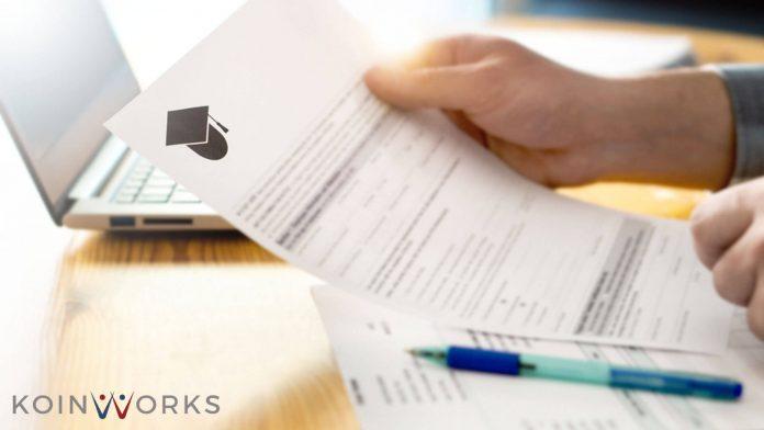 surat-LoA-letter of acceptance-Sudah Daftar Beasiswa LPDP 2019 Tahap 2? Ini Dia Tipsnya Agar Anda Bisa Lolos!